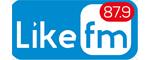 remove likefm.com
