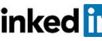 remove linkedin.com