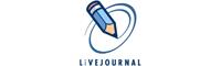 remove livejournal.com