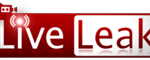 remove liveleak.com