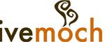 remove livemocha.com