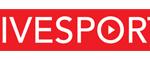 remove livesport.com