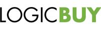 remove logicbuy.com