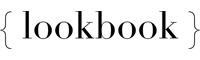 remove lookbook.com