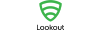 remove lookout.com