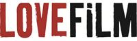 remove lovefilm.com