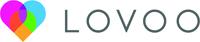 remove lovo.com
