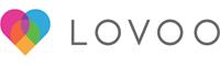 remove lovoo.com