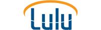 remove lulu.com