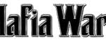 remove mafiawars.com