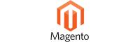 remove magento.com