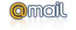 remove mailru.com