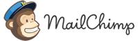 remove mailchimp.com