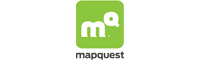 remove mapquest.com