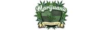 remove marijuana.com