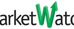 remove marketwatch.com