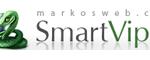 remove markosweb.com