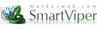 Markosweb
