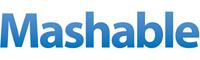 remove mashable.com