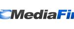 remove mediafire.com