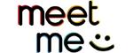remove meetme.com