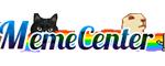 remove memecenter.com