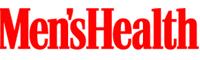 remove men'shealth.com