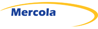 remove mercola.com