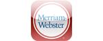 remove merriamwebster.com