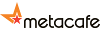 remove metacafe.com