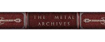 remove metalarchives.com