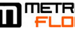 remove metroflog.com