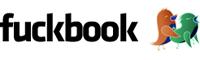 remove mfuckbook.com