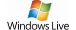 remove microsoftlive.com