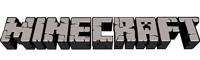 remove minecraft.com