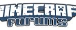 remove minecraftforums.com