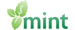 remove mint.com