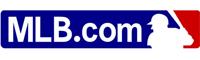 remove mlb.com