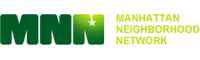 remove mnn.com