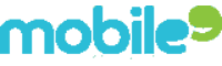 remove mobile9.com