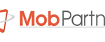 remove mobpartner.com