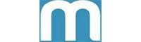 remove modelfy.com