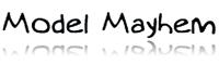remove modelmayhem.com