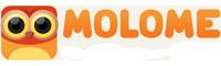 remove molome.com
