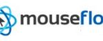 remove mouseflow.com