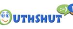 remove mouthshut.com
