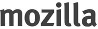 remove mozilla.com