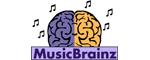 remove musicbrainz.com