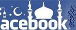 remove muslimislamicfacebook.com