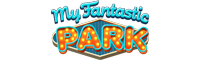 remove myfantasticpark.com
